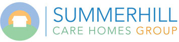 Summer Hill Care Homes